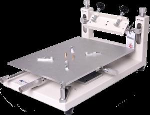 Трафаретный принтер NeoDen PM3040